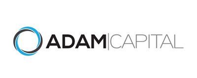 Adam Capital