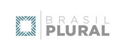 Brasil Pural