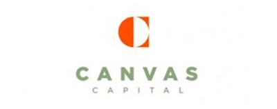 Canvas Capital