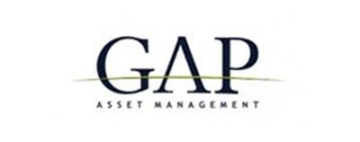 GAP Asset