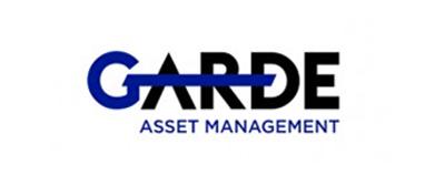 Garde Asset