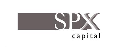 SPX Capital