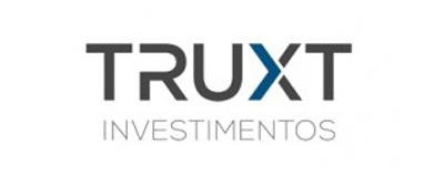 Truxt Investimentos