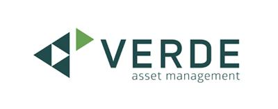 Verde Asset Management