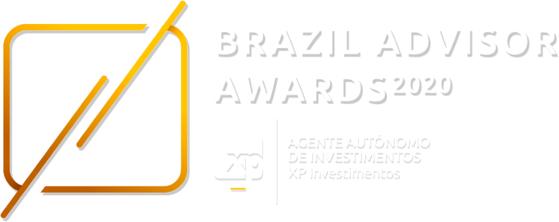 Brazil Advisor awards 2020