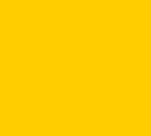 icon_0000_005-certificate