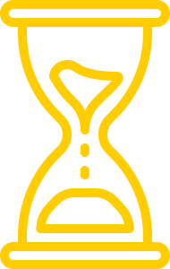 icon_0003_002-hourglass