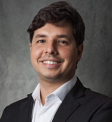 Marcelo Chamusca